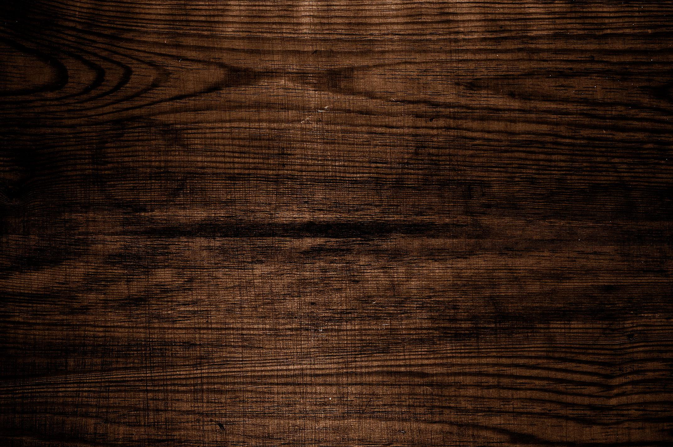Holz-dunkel_web_neu