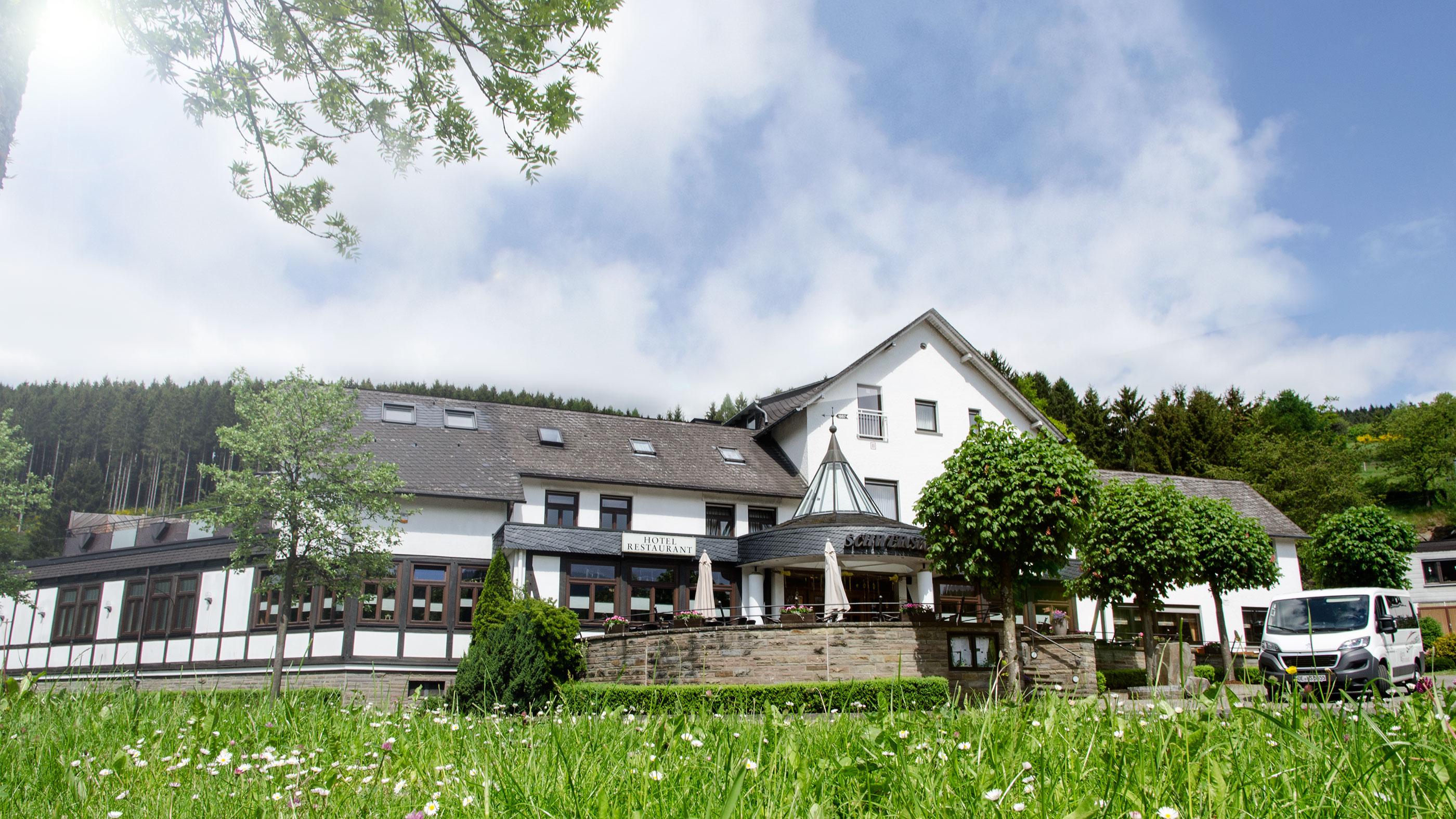 Hotel_schweinsberg